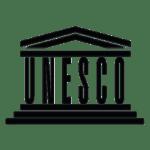 Logo's-15