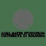 Logo's-16