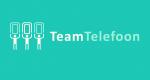 TeamTelefoon